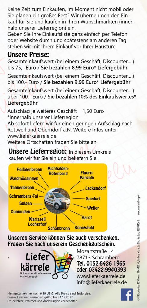 web-lieferkärrele-flyer2seiten